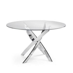 Jedálenský stôl Ángel Cerdá Ramona, Ø140 cm
