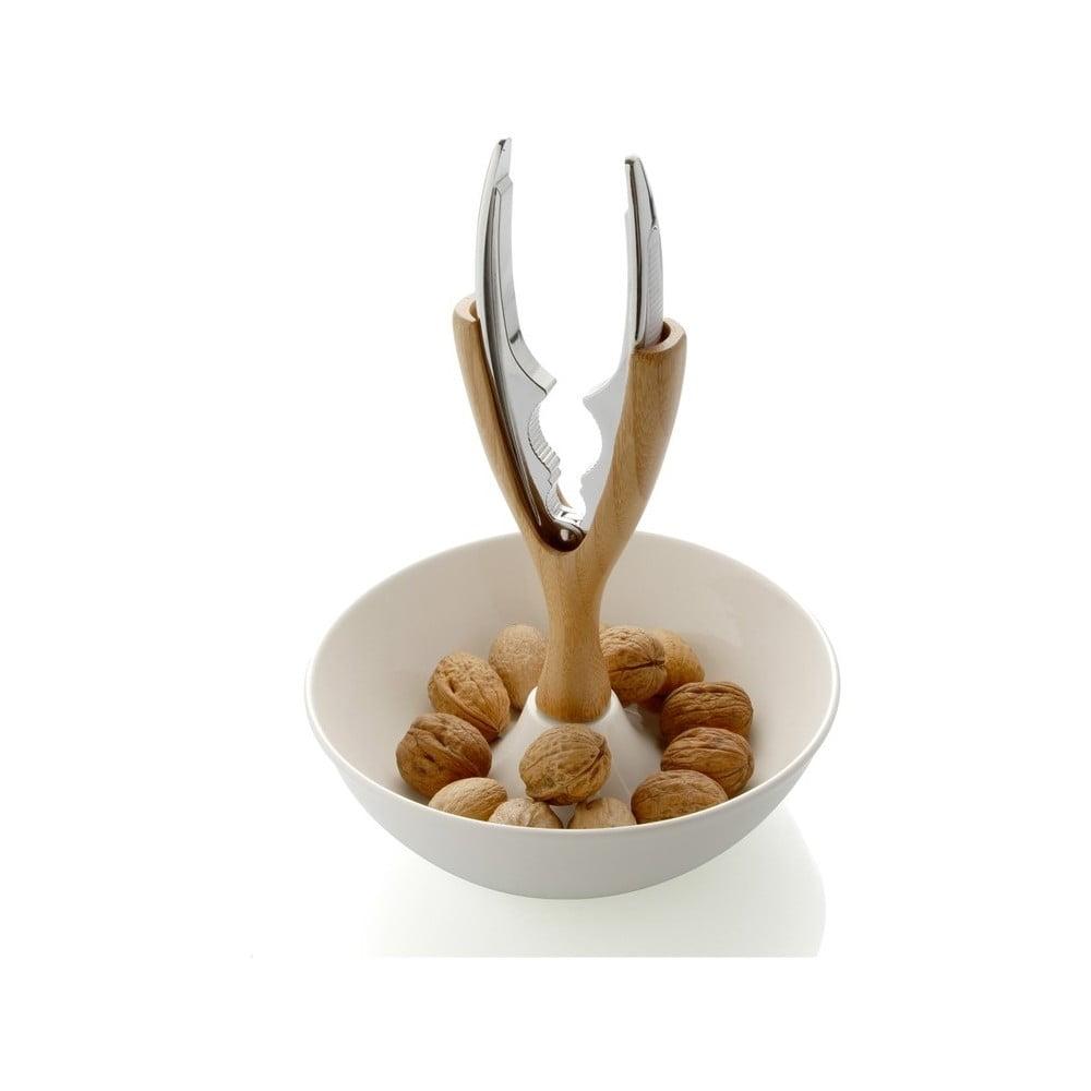 Miska s luskáčikom na orechy Brandani Porte