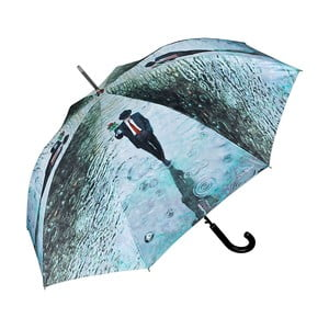 Dáždnik s rúčkou Von Lilienfeld Romance
