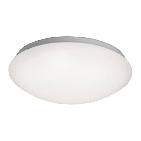 Stropné svetlo Winner, 25 cm