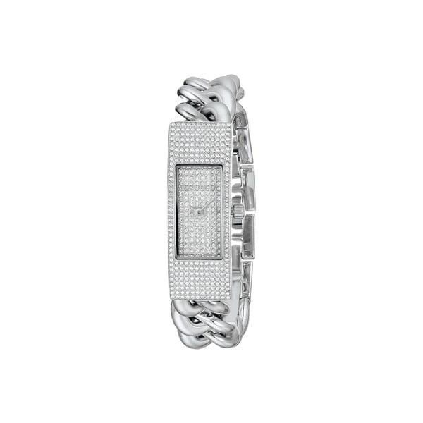 Dámske hodinky Michael Kors MK3305