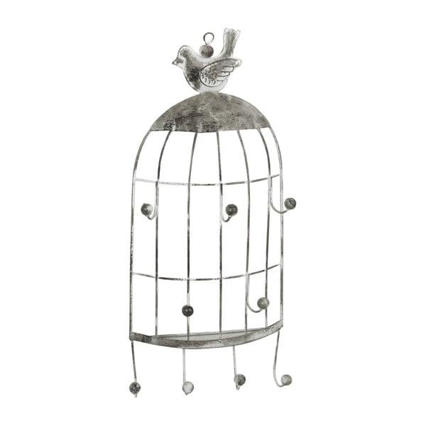 Vešiak Birdcage