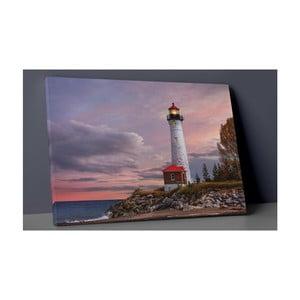 Obraz Insigne Canvaso Lumido, 60 × 40