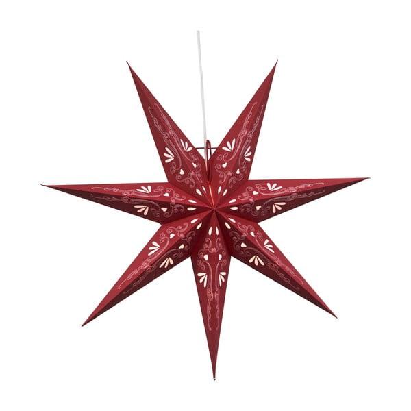 Svietiaca hviezda 18