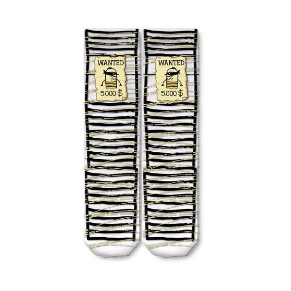 Detské ponožky Grigo