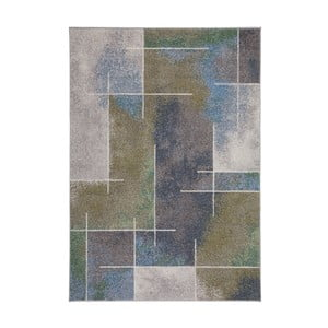 Koberec Kayoom Champiopm, 80 x 150 cm