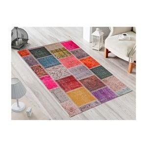 Odolný koberec Vitaus Buyuk, 80×150cm