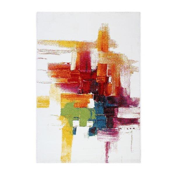 Koberec Farbles Fair, 200x290 cm