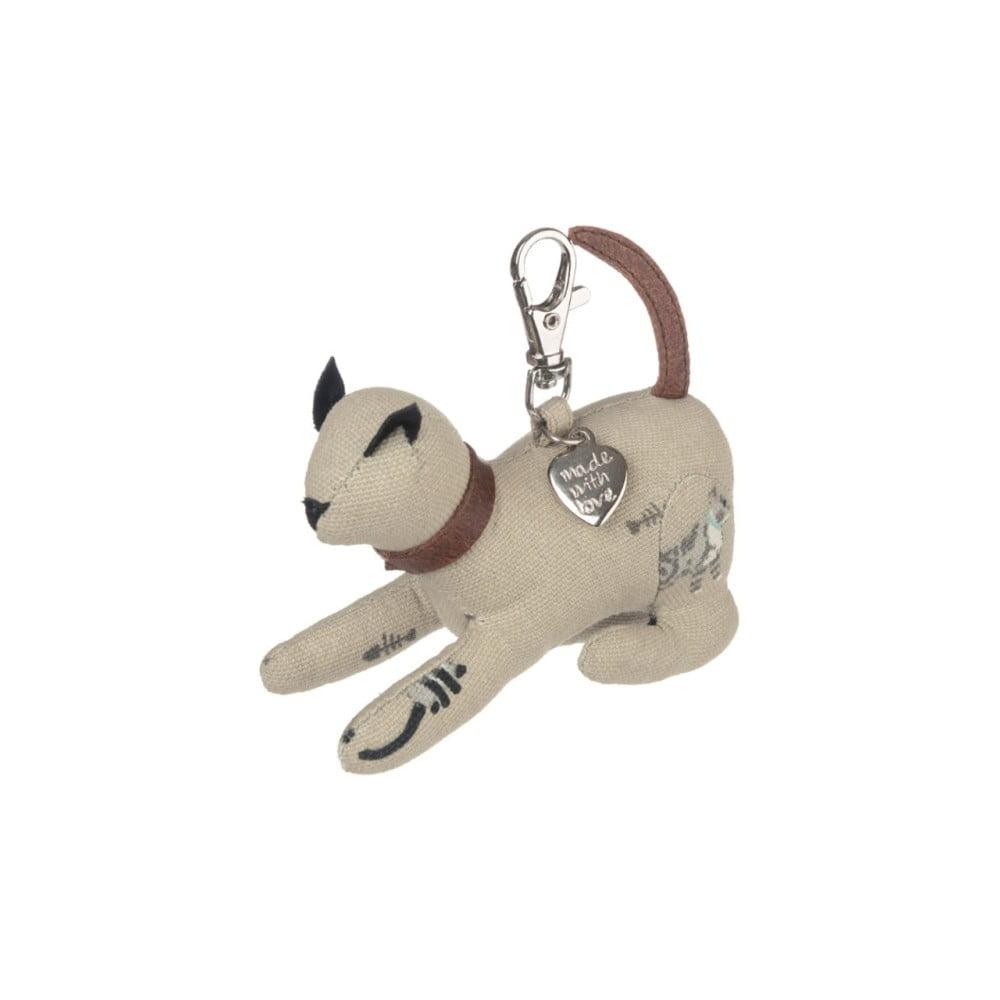 22e3a9ec2f9 Kľúčenka Sophie Allport Kitty