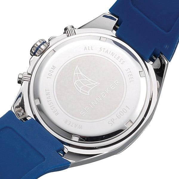 Pánské hodinky Keel 02
