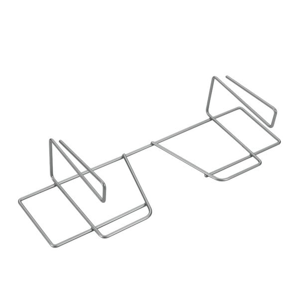 Prídavný priestor pod poličku Metaltex Roll