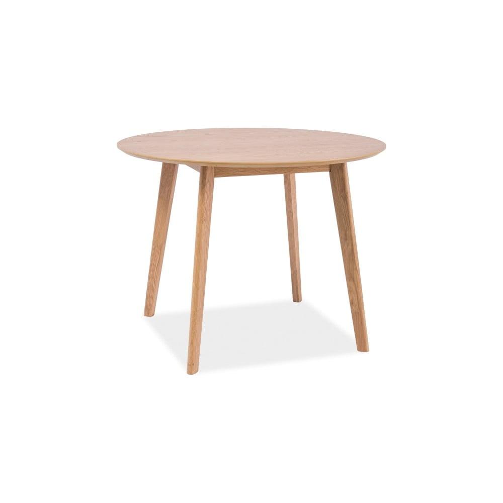 Jedálenský stôl Signal Mosso