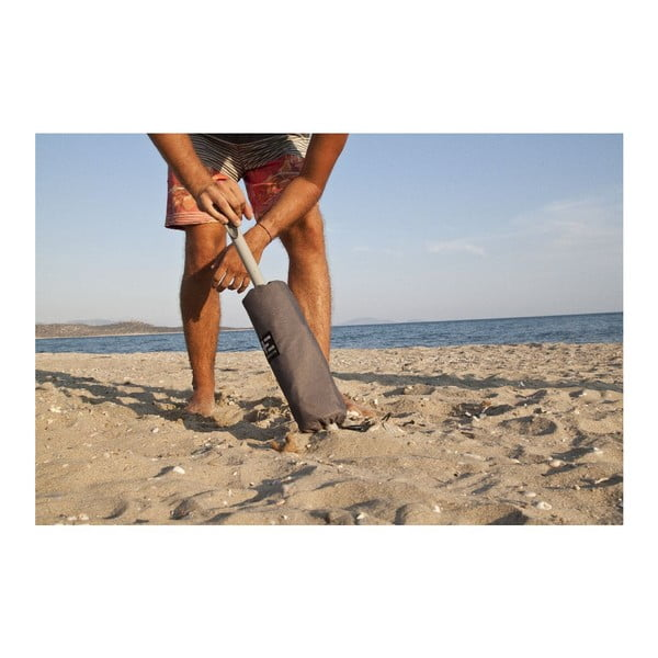 Plážový stojan na slnečník Terra Nation Rua a Kau