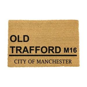Rohožka Artsy Doormats Old Trafford Football, 40 × 60 cm