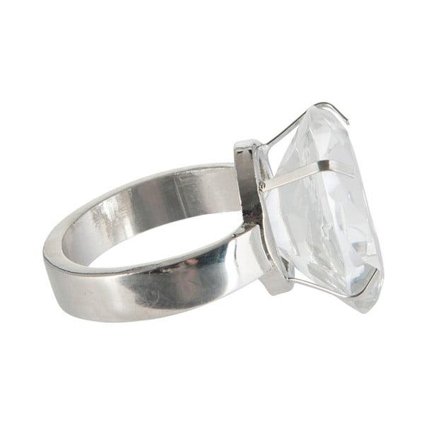 Krúžok na servítky Ring