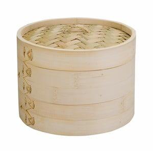 Bambusový parák Top5star, ⌀20cm