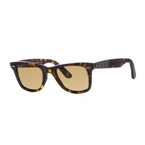 Slnečné okuliare Ray-Ban Wayfarer Polarized Havana