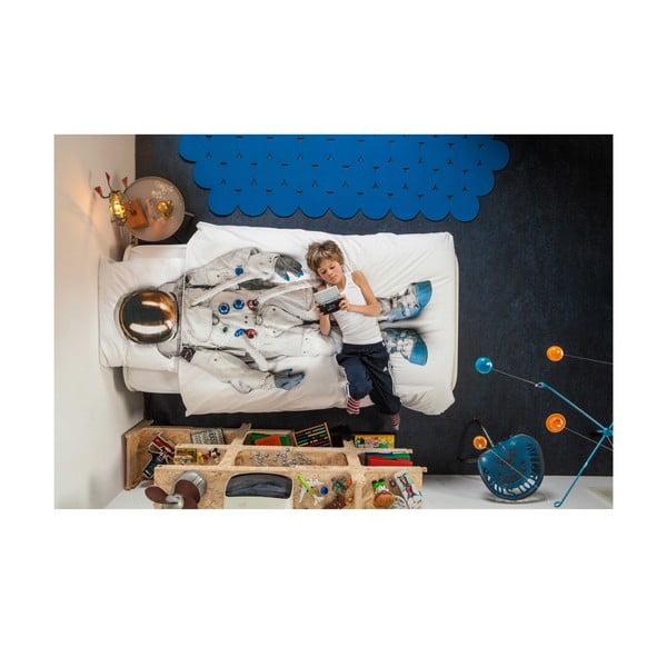 Obliečky Astronaut 200 x 200 cm