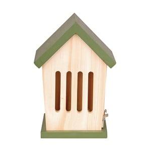 Zelený domček pre motýle Esschert Design Garden