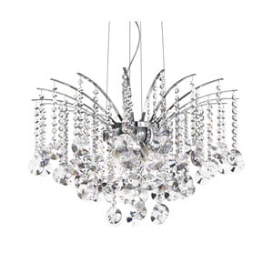 Luster Evergreen Lights Olivia