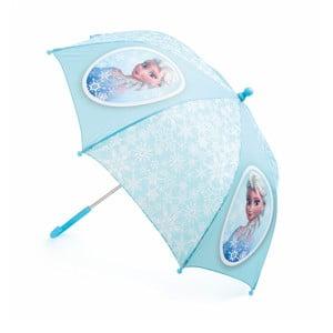 Detský dáždnik Legler Elsa Frozen