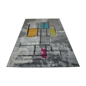 Koberec Webtappeti Specter Multio, 120 x 170 cm