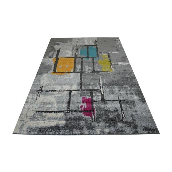 Koberec Webtappeti Specter Multio, 140 x 200 cm