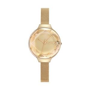 Dámske pozlátené hodinky Rumbatime Orchard