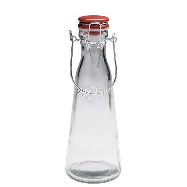 Fľaša na sirup Kilner, 1 l