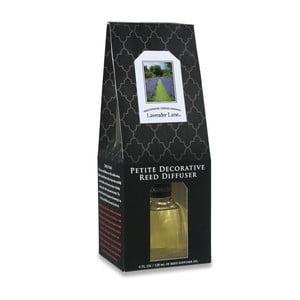 Difuzér s vôňou levandule Bridgewater Candle, 120 ml