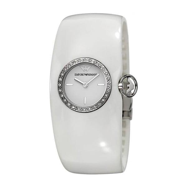 Dámske hodinky Emporio Armani AR0740