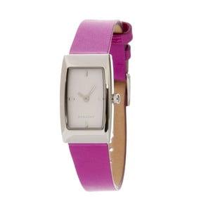 Dámske hodinky Radiant Slim Lady
