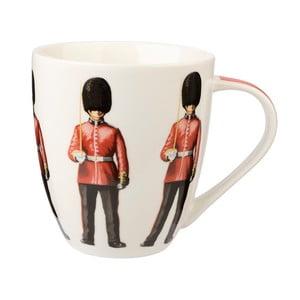 Hrnček Churchill China London Foot Guard, 500ml
