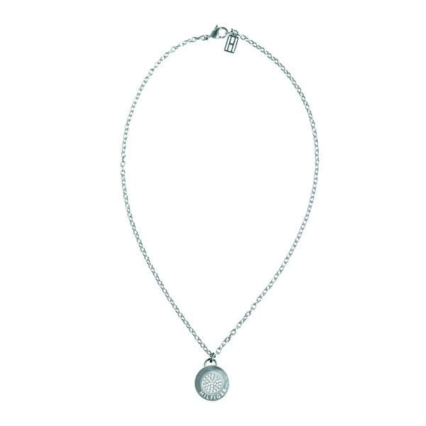 Dámsky náhrdelník Tommy Hilfiger No.2700563