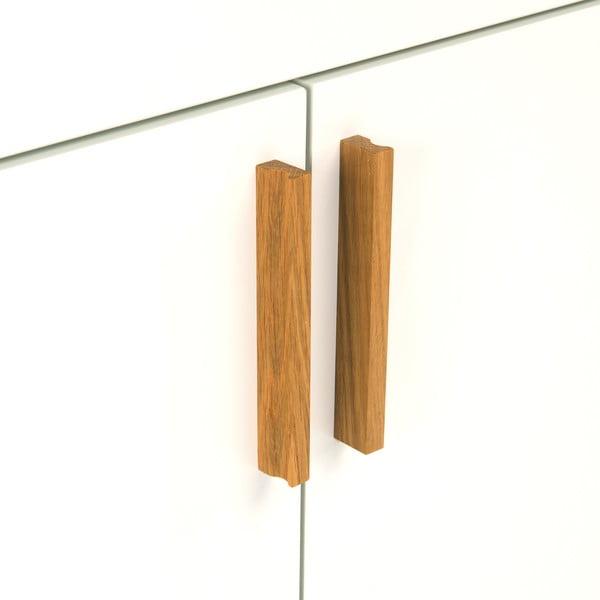 Komoda Woodman Kensal Nordic,100cm
