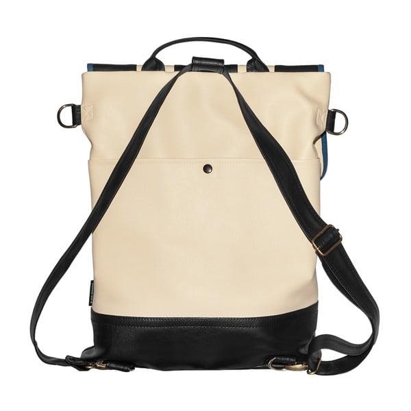 Batoh Mum-ray Bagpack III