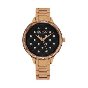 Dámske hodinky So&Co New York GP16081