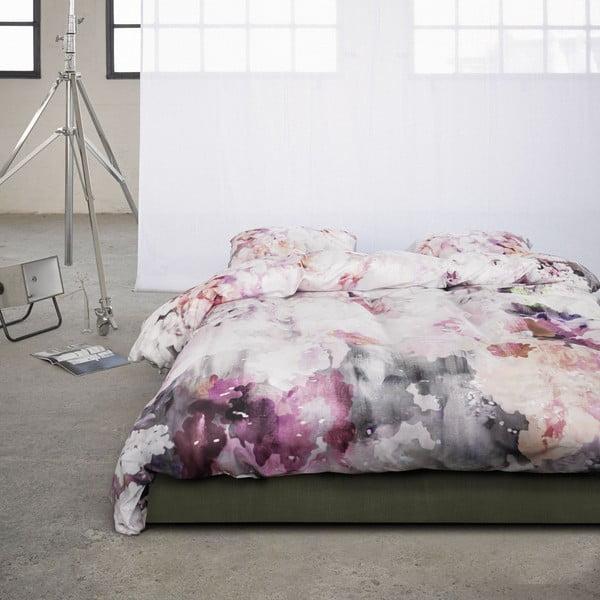 Obliečky Essenza Felia, 140x220 cm