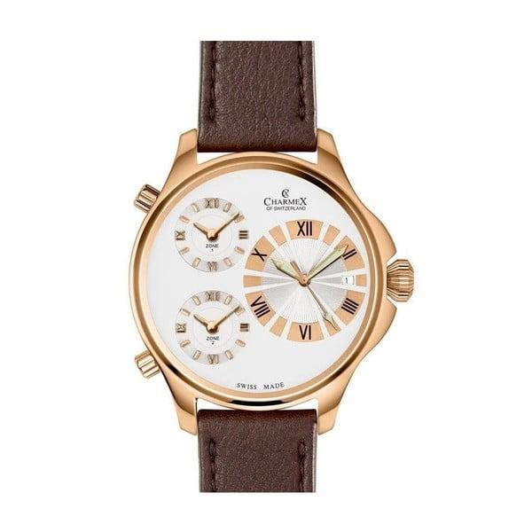Pánske hodinky Charmex 2590