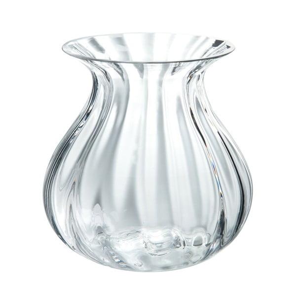 Váza Pearl Glass