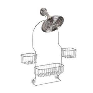 Stojan do sprchového kúta Metalo Swing
