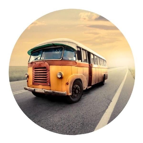 Háčik Wenko Bus