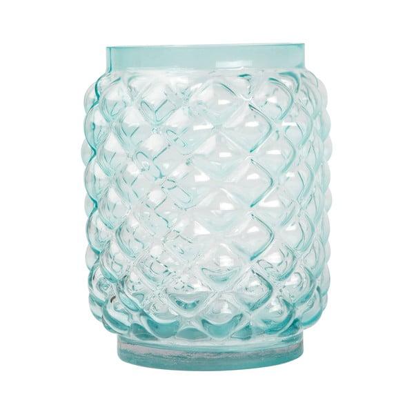 Váza Tribeca