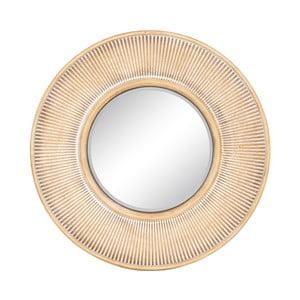 Nástenné zrkadlo Ixia Laon