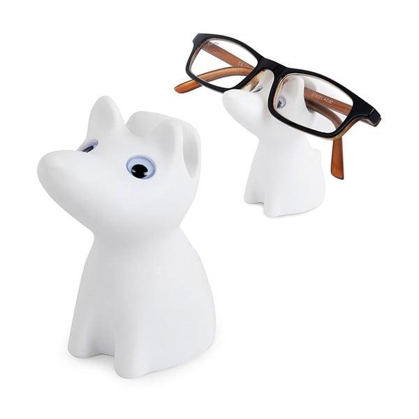 Stojanček na okuliare Puppy