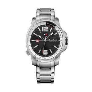 Pánske hodinky Tommy Hilfiger No.1791222