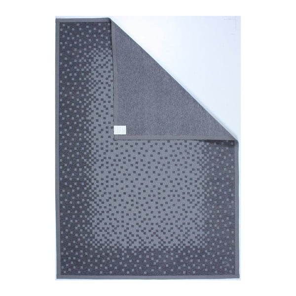 Koberec NW Grey, 80x250 cm