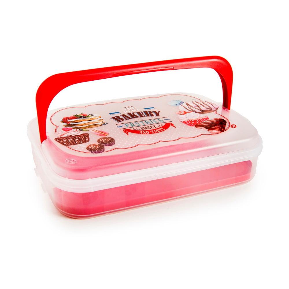 Úložný box na sladkosti Snips Sweets