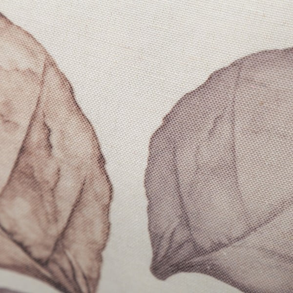Vankúš Maria Beige, 50x30 cm