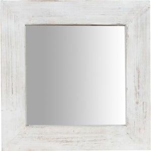 Zrkadlo Biscottini Lazare, 60 x 60 cm